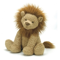 Jellycat fuddlewuddle L�ve, stor 31 cm