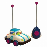 B Toys Wheeee-Mote - Rally