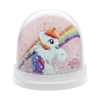 Rystekugle My Little Pony Rainbow Dash