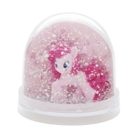 Rystekugle My Little Pony Pinkie Pie