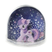 Rystekugle My Little Pony Twilight Sparkle