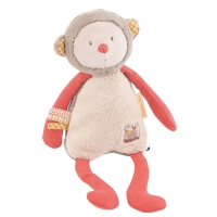 Moulin Roty bamse, abe