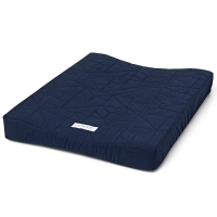 Liewood quilt puslepude, navy