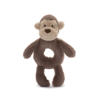 Jellycat abe rangle