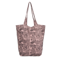 Sofie Schnoor shoppingbag, Shadow Rose