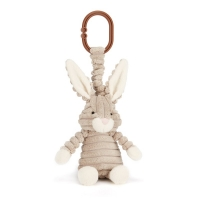 Jellycat bamse, cordy roy ryste oph�ng hare