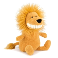 Jellycat Toothy L�ve, 36 cm